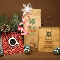 Your Christmas Gift Set is ready for Order!