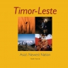 Timor-Leste's Land of Discovery 2