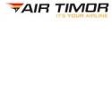 Air Timor