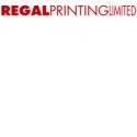 Regal Printing Hong Kong Ltd.