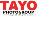 Tayo Photo Group Ltd.