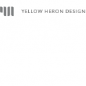 YELLOW HERON DESIGN