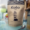 Koto Coffee