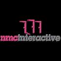 NMC Interactive