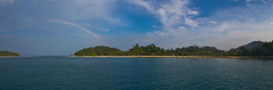 BannerSee&Sea